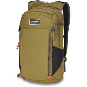 Dakine Canyon 20L Sac à dos Homme, pine trees pet
